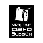 Фотошкола «Марке Фано Дизайн»