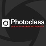 Photoclass | Школа современной фотографии