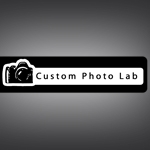 Школа фотографии Custom Photo Lab
