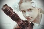 Фотошкола «Привкус света»