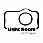 Фотошкола студии «LightRooM»