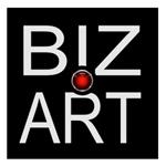 Фотошкола-студия «BIZART»