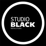 Фотошкола студии STUDIO BLACK