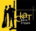 Международная школа фотоискусства Photoart School