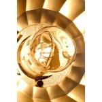Учебный курс «ФОТОГРАФИЯ: отазов кпрофессии» вStudioVOG