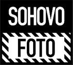 Фотошкола студии Сохово Фото