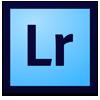 Кандидат на выпуск Lightroom 4.1