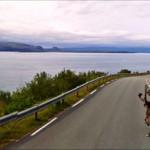 Джон Рафман — Девять глаз Google Street View