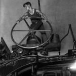 Аркадий Шайхет — Продолжение. 1928—1931