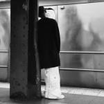 Яне Штраус — Американский экспресс