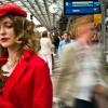 Психология восприятия фотографии. По следам Рудольфа Арнхейма и Ираклия Шанидзе