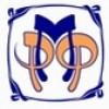 Просветительские курсы «Нижегородская фотошкола»