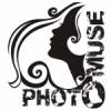 Фотошкола «Фотомьюз»