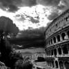 Стас Намин — Вечный город