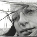 Энни Лейбовиц. Несколько интересных фактов из жизни женщины-фотографа.