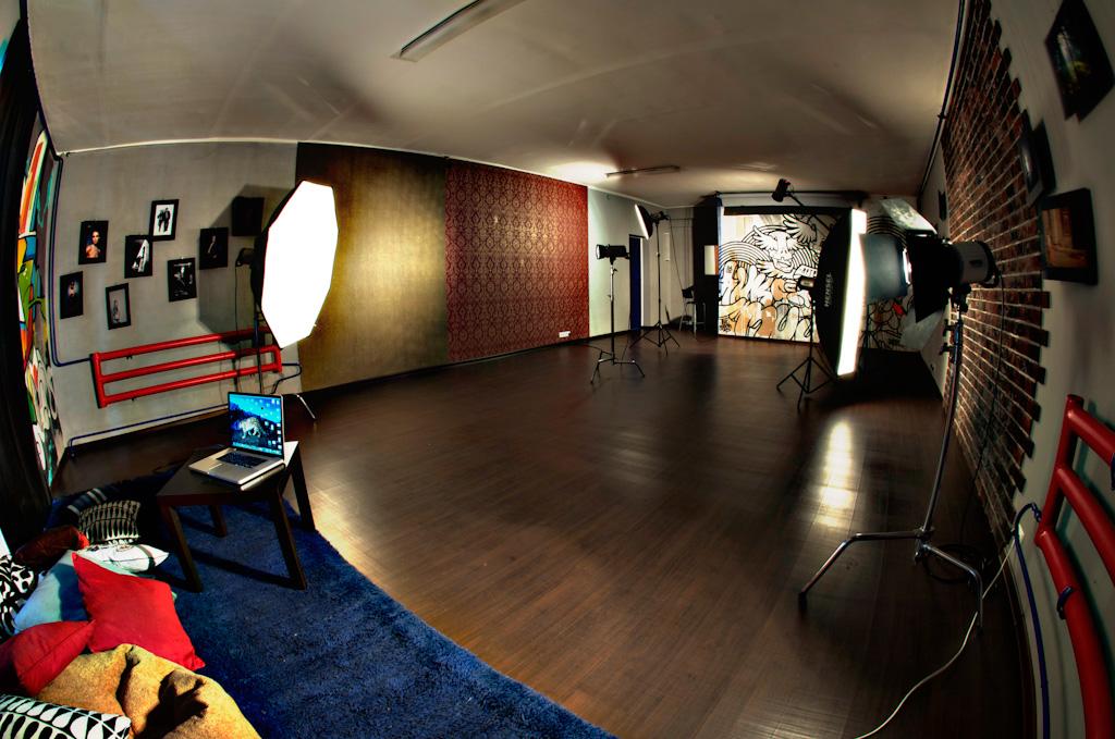 бизнес план студии для фотосессии расписались