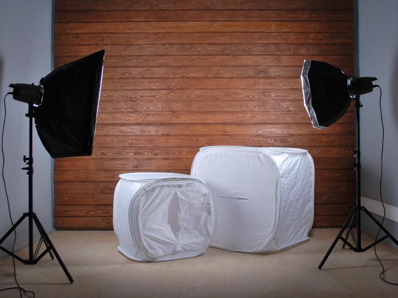 покупкой серебряных домашняя переносная фотостудия перу повседневной одежде