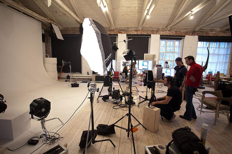 сожалению, некоторые услуги фотографии студии макеева