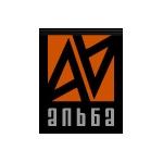 Курсы студии Alba